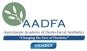 aadfa-member-logo-resized