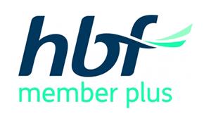 cmyk-hbf_member-plus_vert-300x161-resized