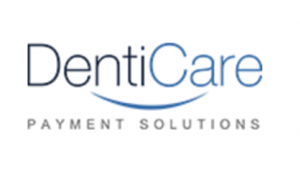 denticare-300x126-resized