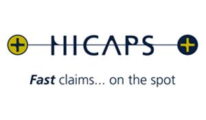 hicaps_logo270x-resized