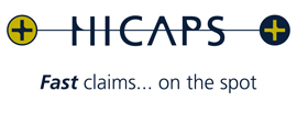 HICAPS_Logo