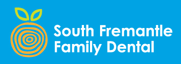 South Fremantle Family Dental