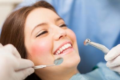 Dentist South Fremantle